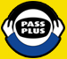 Pass Plus Lessons